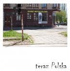 """Lew lagodny jak baranek """"teraz Polska"""" (2011-05-15 18:58:04) komentarzy: 3, ostatni: dobre dobre, ma """"głębie wyrazu"""" plus """"mozliwości interpretacyjne"""" :)"""