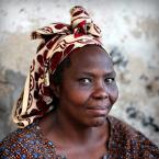 """Meller """"Kobieta z Zanzibaru"""" (2011-05-16 04:19:16) komentarzy: 5, ostatni: piękne."""