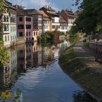 """andrzej.s """"Strasburg"""" (2011-05-16 22:25:29) komentarzy: 6, ostatni: Pół- Wenecja :)"""