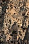 """Maciej Konopka """"Super jednostka..."""" (2011-05-18 19:53:03) komentarzy: 16, ostatni: można się zgubić :) (Nevsehir o ile pamiętam, mz lepiej obciąć troszkę góry i tak jest niesamowite :-0   c/b?)"""