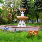 """miastokielce """"ul. Żytnia Kielce"""" (2011-05-18 22:59:23) komentarzy: 2, ostatni: a jak już ktoś zauważy to się nie liczy? bo nie chce psuć zabawy :)"""
