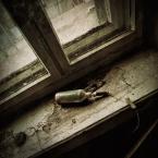 "DELF ""addicted"" (2011-05-19 20:37:16) komentarzy: 4, ostatni: ++++"