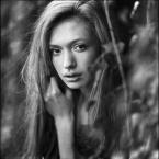 """LeszeK """""""" (2011-05-20 12:00:25) komentarzy: 22, ostatni: Piękna Asia. Uważam, że ta dziewczyna ma w sobie coś na tyle niesamowitego, że nie da rady nie popatrzeć chwilę, przejść obojętnie. ciężko powiedzieć co to takiego. COŚ jest."""