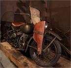 """barszczon """"historia Harleya, cd..."""" (2011-05-20 21:57:55) komentarzy: 10, ostatni: :)) w kasie pancernej :)"""