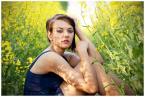 "Skylines ""Paulla"" (2011-05-21 11:47:04) komentarzy: 6, ostatni: ;)"