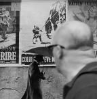 """IV Król """"*"""" (2011-05-23 20:34:17) komentarzy: 15, ostatni: Świetne zestawienie postaci i plakatów w kadrze!"""