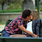 """papajedi """"jak miłość to tylko w Paryżu i w maju"""" (2011-05-23 21:12:52) komentarzy: 44, ostatni: ... a co tu takie straszne mnisiu ?"""