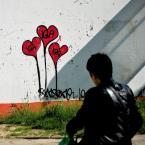 """krushon """""""" (2011-05-26 10:07:05) komentarzy: 11, ostatni: a może Aśka kocha tą Ige ? ;-)"""