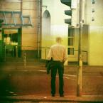 """slawecki """"..."""" (2011-05-26 11:55:16) komentarzy: 4, ostatni: fajnie, ze sie podoba. dzieki."""