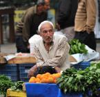 """Maciej Konopka """"Na tureckim targu...."""" (2011-05-26 22:37:32) komentarzy: 22, ostatni: Kryzys , Panie kryzys.......;)"""