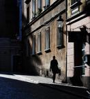 """Andrzej Klauza """"Poznań"""" (2011-05-27 17:14:51) komentarzy: 1, ostatni: środek świetny, lewa i prawa strona nie"""