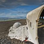 """Patulkaa """"Iceland - Dakota US Navy"""" (2011-05-28 19:31:46) komentarzy: 12, ostatni: +++"""