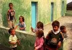 """Cezary Filew """"Chwila Dzieciństwa"""" (2011-05-28 23:34:45) komentarzy: 19, ostatni: Bardzo fajny klimat, kolorystyka, kadr."""