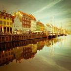 """witek_s """"..."""" (2011-05-30 15:39:39) komentarzy: 6, ostatni: dokładnie - Nyhavn przez tubylców nazywany """"mały Amsterdam"""" klimatyczne miejsce. pozdrawiam"""