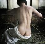 """drax """"powrót lata"""" (2011-05-31 18:41:14) komentarzy: 20, ostatni: I raz jeszcze: WYBITNE"""