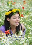 "asiasido ""Evelyn wiosennie"" (2011-05-31 21:16:26) komentarzy: 6, ostatni: ...;)))))"