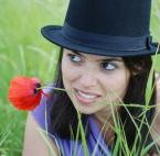 "asiasido ""Evelyn wiosennie 2"" (2011-06-01 21:42:07) komentarzy: 7, ostatni: ..;)"