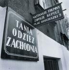 """Zbigniew Woźniak """"Dwa w jednym"""" (2011-06-02 22:39:07) komentarzy: 67, ostatni: świetnie trafione :)"""