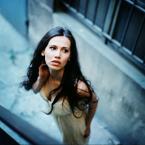"""LeszeK """""""" (2011-06-06 09:27:23) komentarzy: 33, ostatni: super modelka - da się ją """"wypozyczyć"""" ?"""