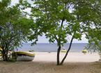 """baha7 """"łodzie"""" (2011-06-06 20:49:52) komentarzy: 1, ostatni: psztyk ze Sopotu"""