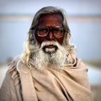 "Meller ""Nauczyciel z Varanasii"" (2011-06-06 22:47:39) komentarzy: 14, ostatni: cel."