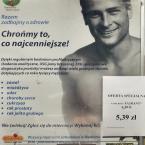 """miastokielce """"""""Biedronka"""" ul. Karczówkowska Kielce"""" (2011-06-07 22:55:44) komentarzy: 6, ostatni: bdb"""