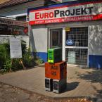"""miastokielce """"Ul. Panoramiczna Kielce"""" (2011-06-09 22:20:28) komentarzy: 4, ostatni: I w różnych kolorkach."""