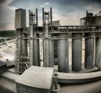"""PawełP """"Piec wapienniczy"""" (2011-06-10 11:05:39) komentarzy: 5, ostatni: Dobry cement tam robią:)"""