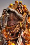 """Cezary Filew """"Afrykańska Zagadka"""" (2011-06-12 15:53:48) komentarzy: 56, ostatni: trzeba mieć talerzyk :)"""