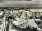 """PawełP """"Zakłady Wapiennicze"""" (2011-06-13 08:14:57) komentarzy: 6, ostatni: jak przyświeci słoneczko to w niektórych miejscach mocno razi od tej bieli"""