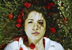 """podwiatr """"meet Katie Melua"""" (2011-06-13 21:29:43) komentarzy: 17, ostatni: ok :) wim że rozumiesz (czasem trzeba pisać łopatologicznie)... jeszcze odnośnie zdjęcia, zaakceptowałbym taką formę ale z mocnym kontrastem"""