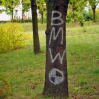 """miastokielce """"Ul. J. Gagarina Kielce"""" (2011-06-17 00:02:20) komentarzy: 3, ostatni: Będziesz Miał Wydatki..."""