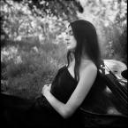 "drax ""head music #2"" (2011-06-18 17:23:34) komentarzy: 4, ostatni: piękna nuta"