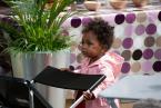 """boobibob """"będę walczyć o tą miłość"""" (2011-06-19 08:37:13) komentarzy: 1, ostatni: Mam krzesełko i nie zawaham się go użyć.....;)"""