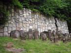 """opty49 """"Kazimierz Dolny - ściana płaczu"""" (2011-06-20 16:52:29) komentarzy: 2, ostatni: ciekawe, fajne"""