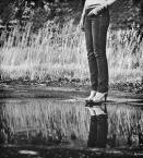 """JuanitaCh """"."""" (2011-06-24 00:46:54) komentarzy: 8, ostatni: wiem... odbicie nóg ;D"""