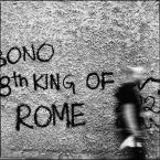"""LeszeK """""""" (2011-06-24 10:51:54) komentarzy: 13, ostatni: Bono na cezara ...  fota rządzi"""