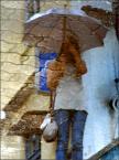 """Anavera """"deszczowa"""" (2011-06-25 00:38:24) komentarzy: 10, ostatni: Dobra seria..."""