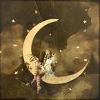 """K E I T """"the sailor moon"""" (2011-06-25 15:59:38) komentarzy: 15, ostatni: troch� jak motyw z filmu """"Hugo i jego wynalazek"""" ;)"""