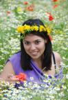 """asiasido """"Evelyn wiosennie 3"""" (2011-06-25 18:24:44) komentarzy: 5, ostatni: no to lato w pełni ...a urlopu niet!"""