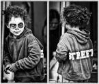 """boobibob """"duch ulicy"""" (2011-06-26 19:21:03) komentarzy: 7, ostatni: fajnie wypatrzone"""
