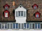 """macieknowak """"Piernikowy dom"""" (2011-06-27 15:31:30) komentarzy: 3, ostatni: piękny piernik./"""