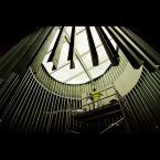 """Francis """"***"""" (2011-06-28 00:07:49) komentarzy: 4, ostatni: Sama konstrukcja ;)"""