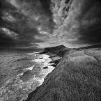 "Meller ""The Gathering of Clouds"" (2011-06-29 00:45:36) komentarzy: 11, ostatni: piękne BW!"