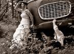 """sandiego """"szybciej stary!!!"""" (2011-06-29 21:20:03) komentarzy: 5, ostatni: wzornik fotografii ślubnej"""