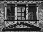 """Bastex """"Fikcyjne okno"""" (2011-07-01 18:03:20) komentarzy: 4, ostatni: fajne"""