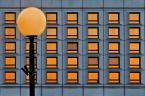 """macieknowak """"Hotel Victoria"""" (2011-07-04 23:39:57) komentarzy: 25, ostatni: To jest ekstra, choć szkoda, że trochę brakuje jakości."""