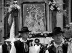 """IV Król """"*"""" (2011-07-07 00:08:50) komentarzy: 2, ostatni: charakterystyczne, polskie...:)"""