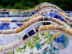 "basiapalka ""Park Guell"" (2011-07-07 00:20:45) komentarzy: 10, ostatni: Fajne mozaiki:)"