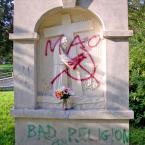 """miastokielce """"Park Miejski Kielce"""" (2011-07-07 12:05:43) komentarzy: 4, ostatni: świat chyba upadł na głowę..."""